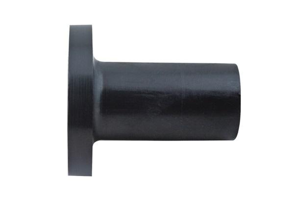 Đầu Bích Hàn HDPE DN90