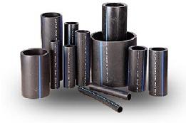Ống Nhựa HDPE PN6