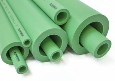 Ống Nhựa PPR PN10
